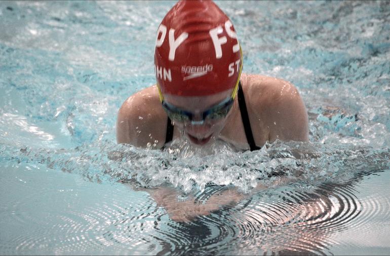 10-26-19 Keira St. John breaststroke.png