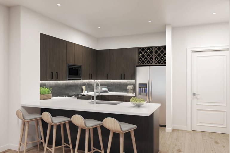 100 House - Unit Kitchen Rendering, FINAL (1).jpg