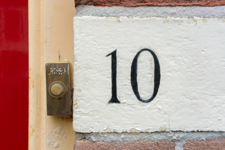 10 doorbell house.jpg