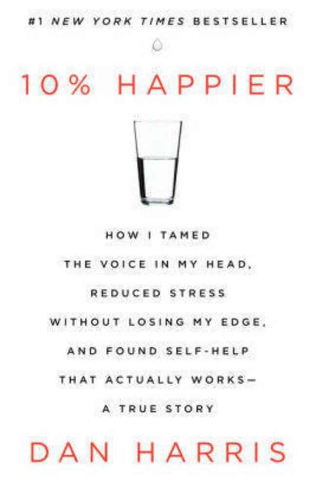 10% Happier by Dan Harris.jpg