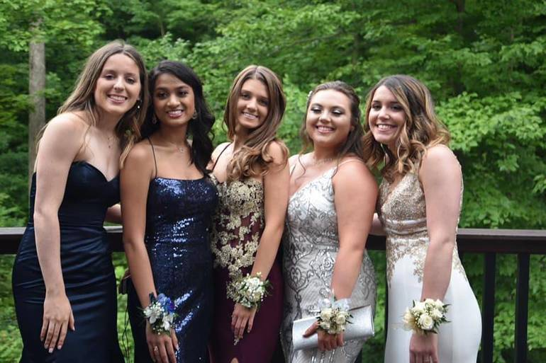 WHRHS Prom 2019: Watchung Hills Students Ready for Senior Prom and Graduation1081846A-5118-4552-B463-1D599C60A656.jpeg