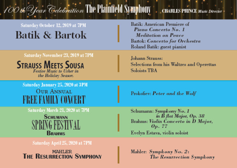 100th Concert listing image.png