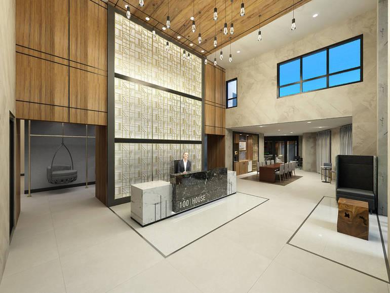 100 House Lobby (1).jpg