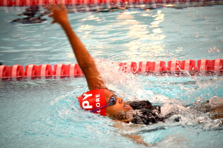 10-26-19 Alex Moore backstroke.png