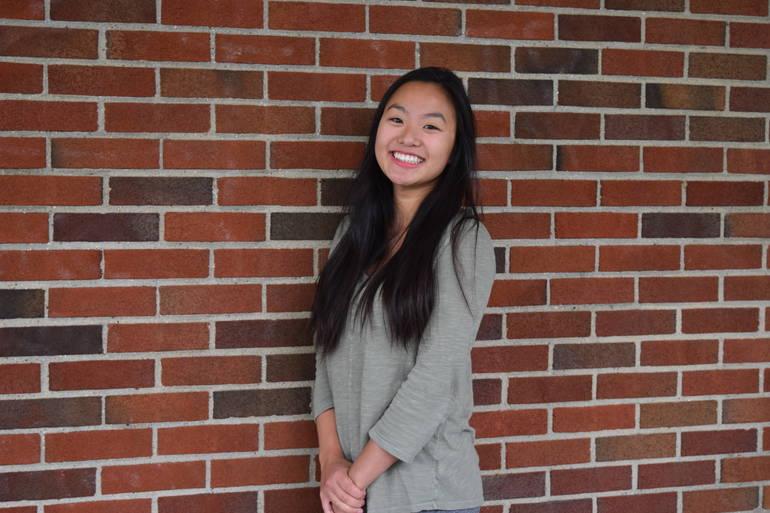 10-15-18 Valedictorian Yorktown.jpg