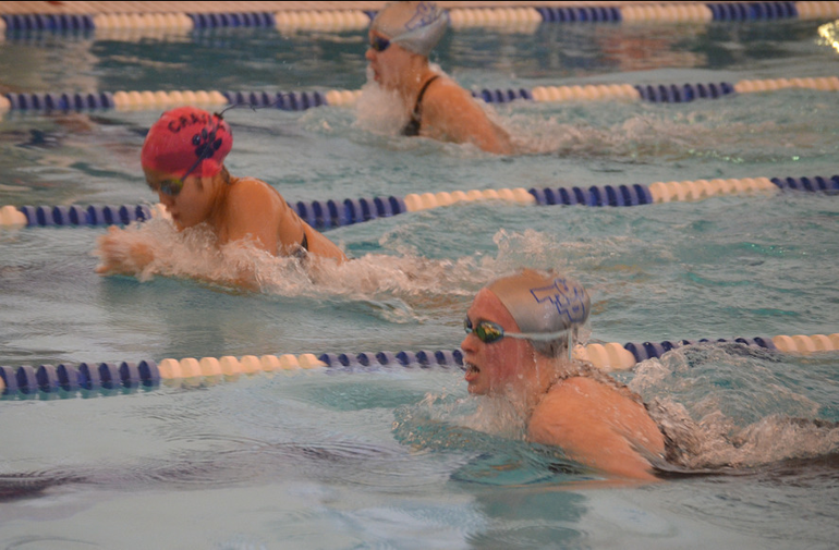 100 Breast.png
