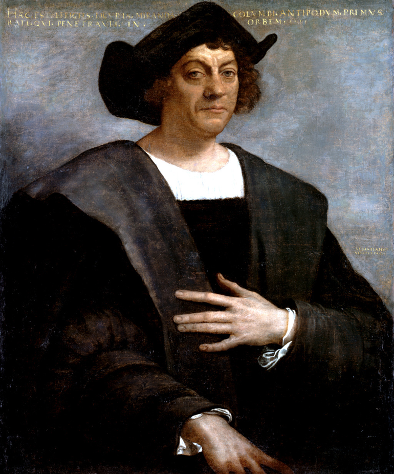 1024px-Christopher_Columbus.png