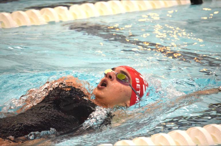 10-26-19 Isabella Betman backstroke.png