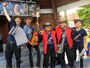 Carousel image 2685d62fda4f74d860d5 10 3 viva vallenato cumbia band png