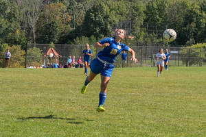 Carousel image 8a1c754e1eff554bd7f3 10  19 lilly valletta hits a header