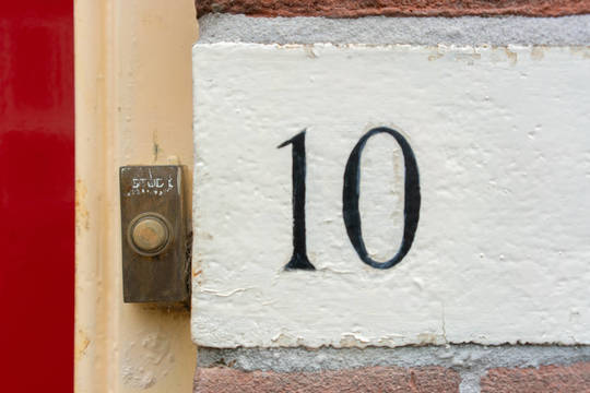 Top story 2eeda0bad6b6ffcc3c98 10 doorbell house