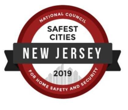 Top story f345524797f7e75771cf 100 safest cities 2019