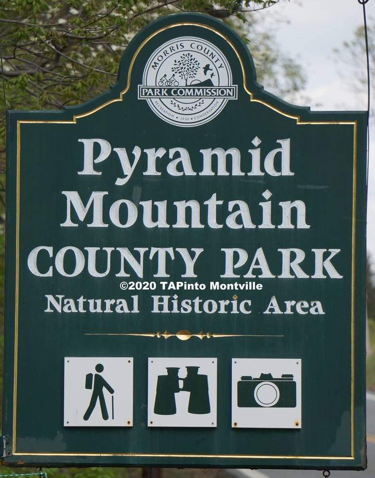 111 Pyramid Mountain ©2020 TAPinto Montville  1..jpg