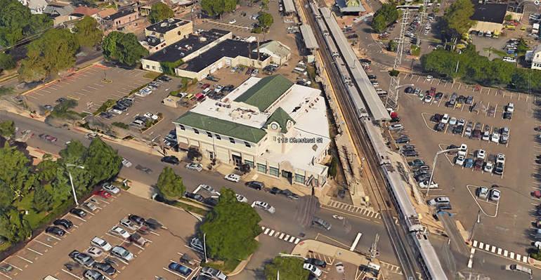 116-Chestnut-Aerial-view.jpg