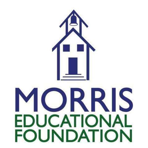 Morris Educational Foundation Welcomes New Board of Trustee Members