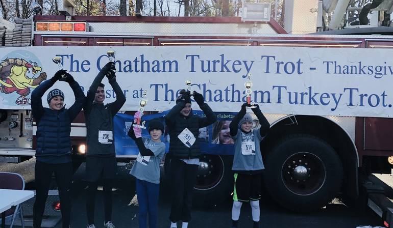 11 22 2018 The Chatham Turkey Trot Group Winners.jpg