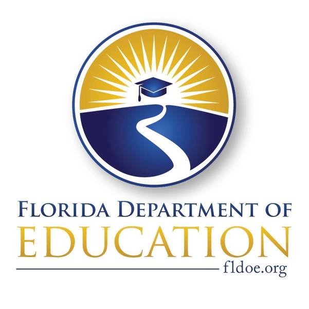 Andrew Pollack Appointed to Florida's Board of Education