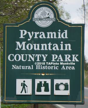 Carousel image 444167eb3b3c6042b623 111pyramid mountain  2018 tapinto montville more aggressive watermark  1
