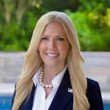 Monmouth County Clerk, Christine Giordano Hanlon