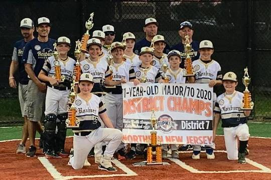 Top story 0f2ee17738dcaf06c2be 11u 2020 district champs