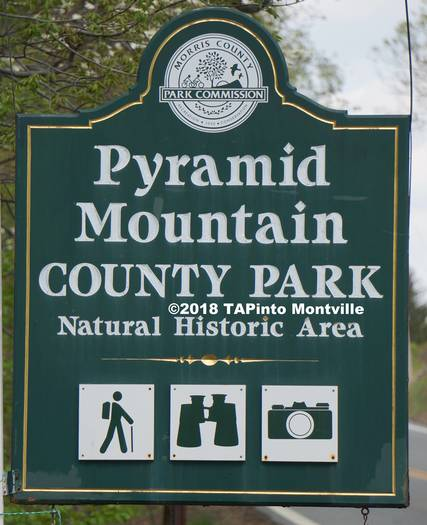 Top story 444167eb3b3c6042b623 111pyramid mountain  2018 tapinto montville more aggressive watermark  1