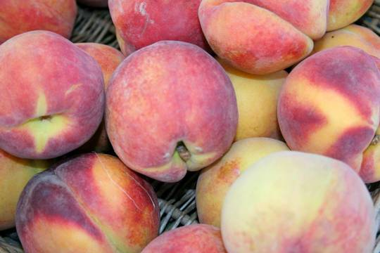 Top story f2482d935a1c902541d0 1 1 1 peaches pile