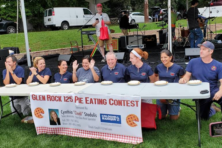 125_Council pie eating.jpg
