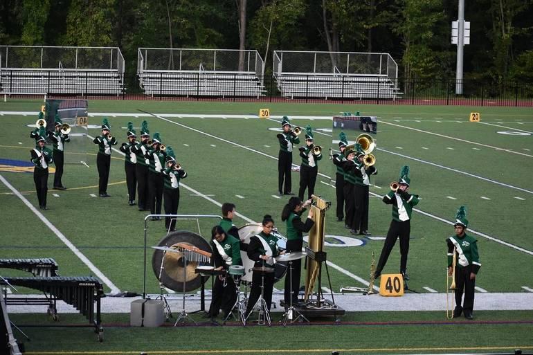 12 - TAP Band Comp Jefferson .jpg