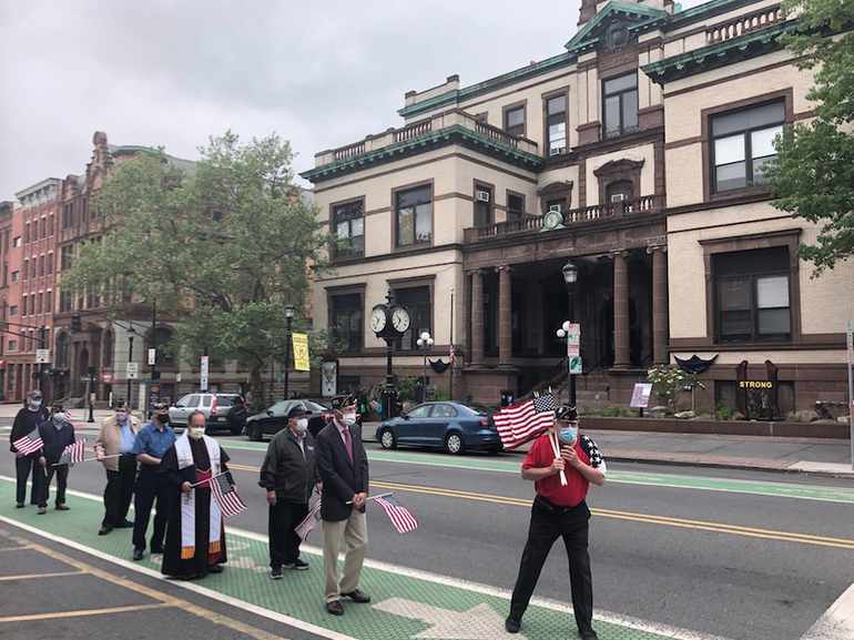 122 Annual Hoboken Memorial Day Parade 2.png