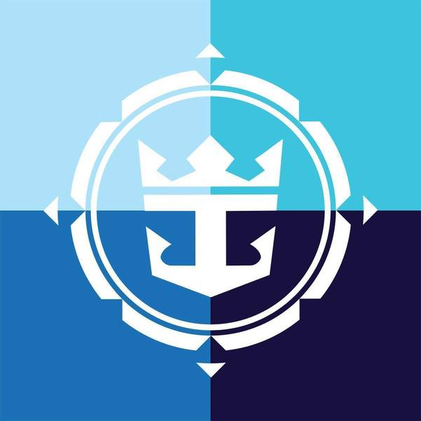 Royal Caribbean Suspends Sailings Until May