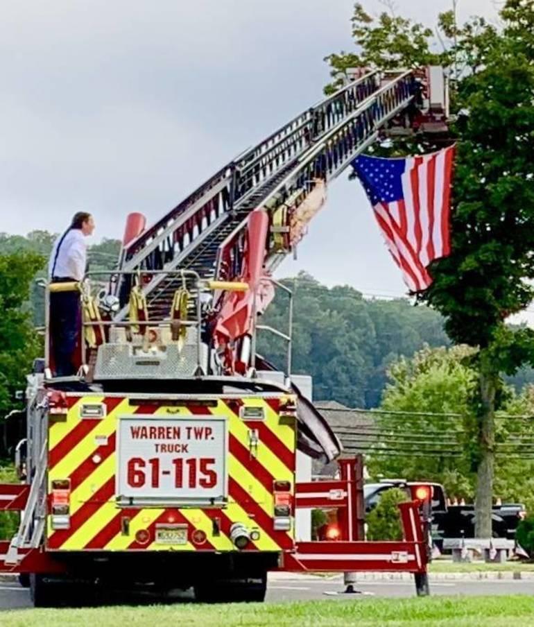 Never Forget' - Warren Township 9/11 Remembrance Ceremony 2019 12BA7E32-76B7-4273-A555-D320D07F6D0D.jpeg