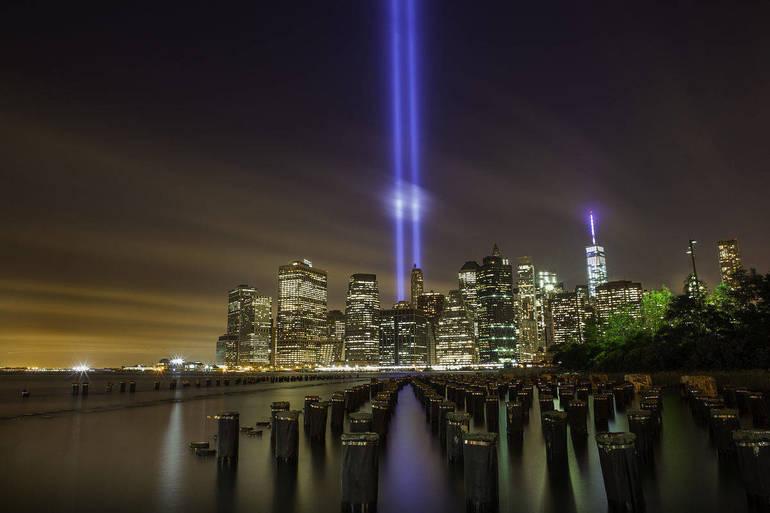 1200px-September_11th_Memorial_Tribute_In_Light_2014.jpg