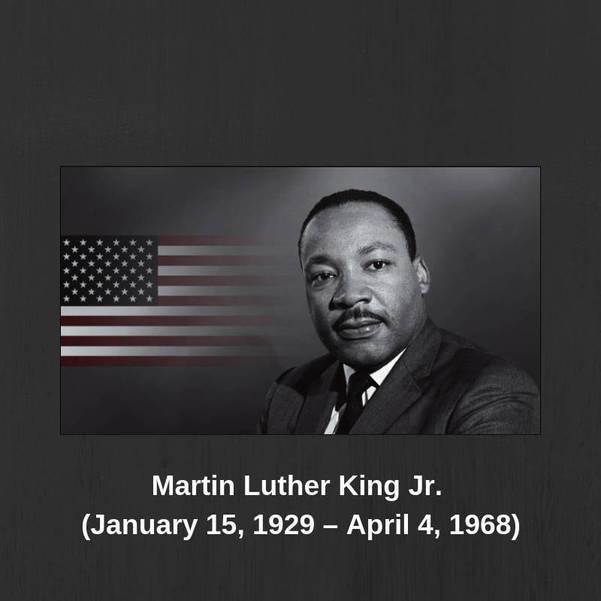 12 MLK.jpg