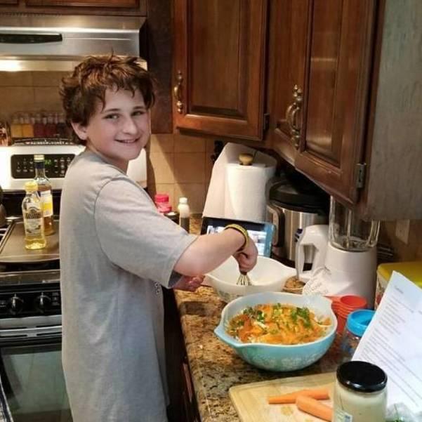 Luca Cooking.jpg