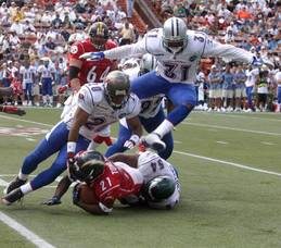 Carousel image 26aa94014ab768391b09 1280px 2006 pro bowl tackle