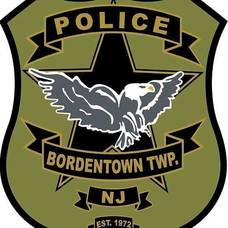 Township & City Police Partner Up for Youth Police Academy