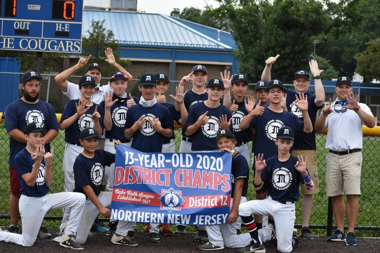 13U district champs.jpeg