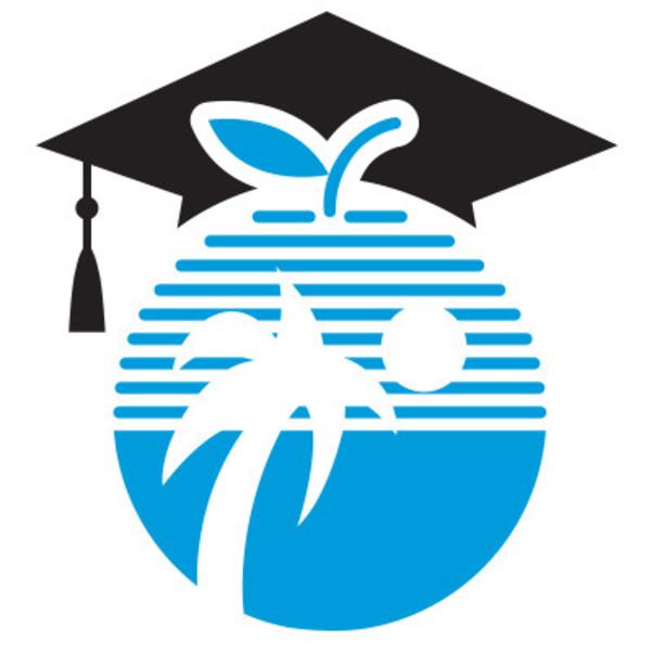 Bcps Calendar 2020-21 Broward County Public Schools Announces 2019/20 School Year