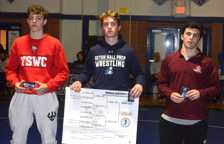 138 lb. winners - Copy.png