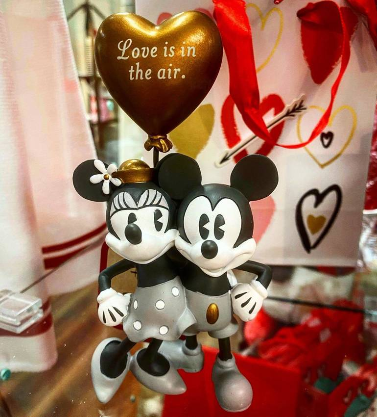 Find the perfect gift for that special someone in your life at Dawn's Hallmark Shop in Chatham