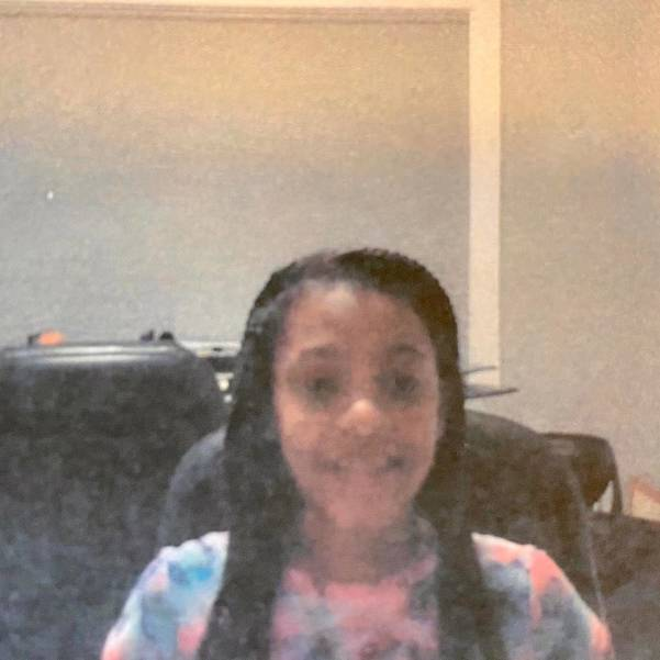 Latest Missing 13 Year Old Stafford Girl Update