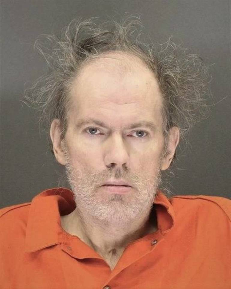 County Man Charged With Attempted Murder in Violent Attack of Roommate
