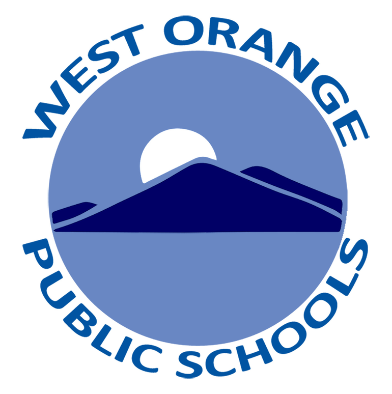 West Orange School Board To Vote On Separation Agreement With