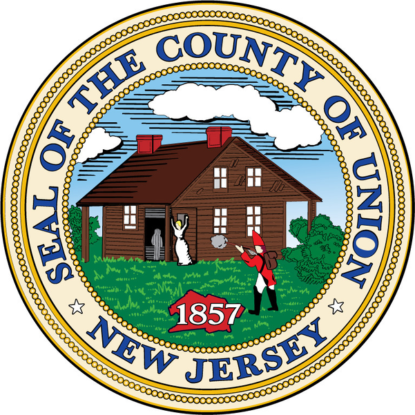 Union County Seal.png