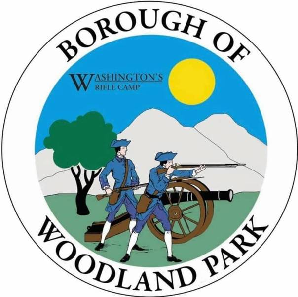 Woodland Park's Leaders Will Continue To Get Things Done With Cooperation, Mutual Respect and Strong Desire