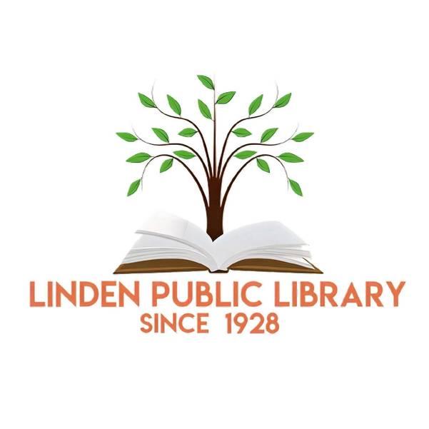 Linden Public Library Offers Live Tutoring through Brainfuse