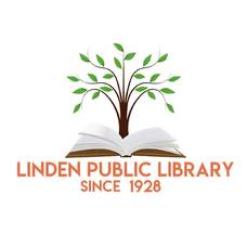 September is Library Card Sign-Up Month at Linden Public Library