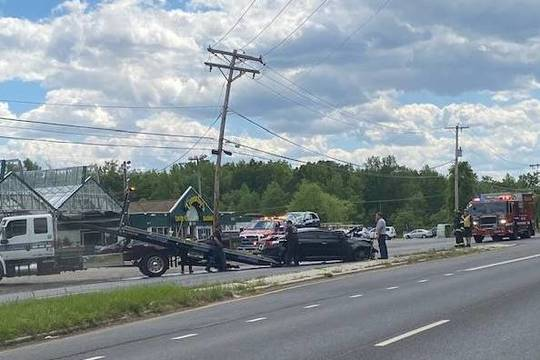 Top story 425872dd3a07a659c4bd 130 accident