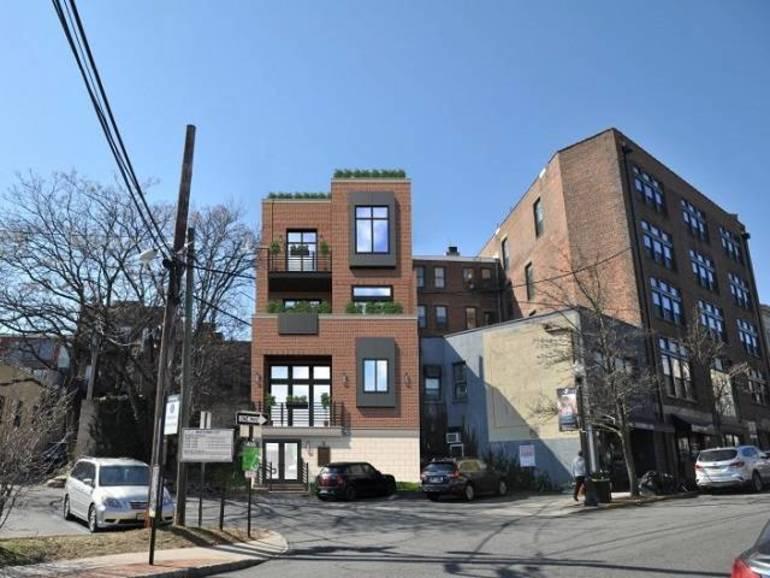 1 - 423 Bloomfield Avenue northern elevation photo rendering.jpg