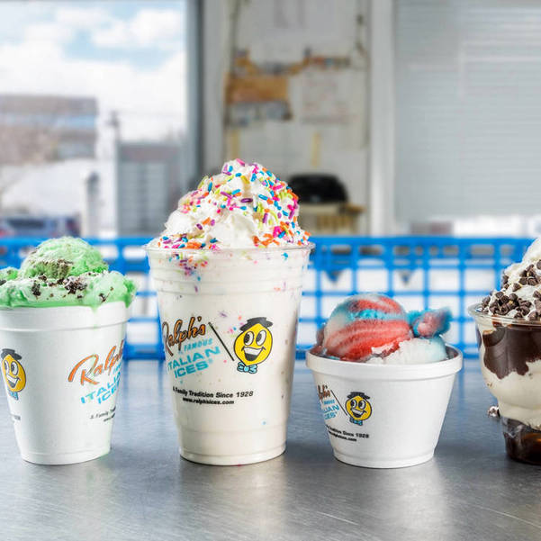 14.jpg Ralph's Famous Italian Ices and Ice Cream to open in Westfield, New Jersey